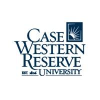 Photo Case Western Reserve University