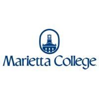 Photo Marietta College