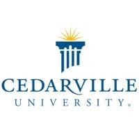 Photo Cedarville University
