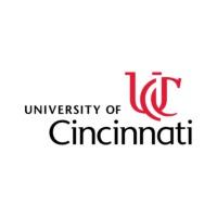 Photo University of Cincinnati