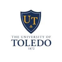 Photo University of Toledo