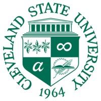 Photo Cleveland State University